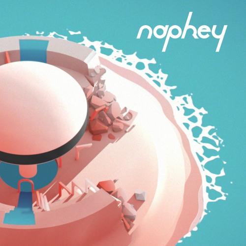 Napkey - Tu te réveilles