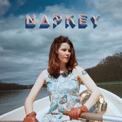 Napkey - 42 [Album]