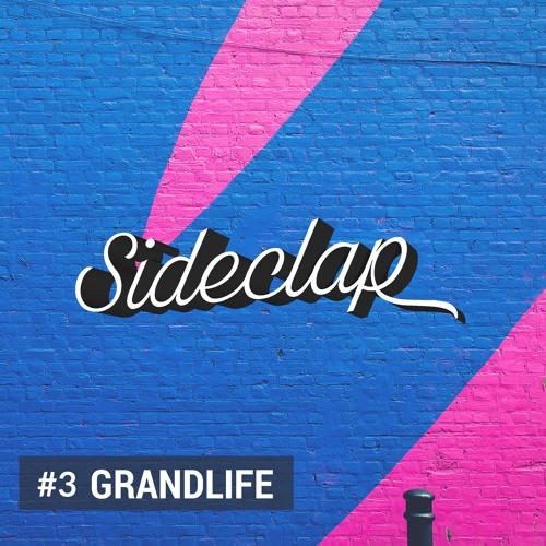 Sideclap - Grandlife