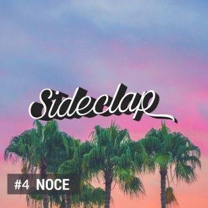 Sideclap - Noce