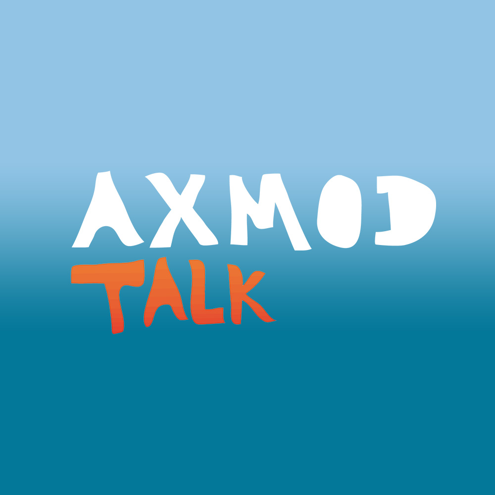 Sidekick Story - AxMod Talk