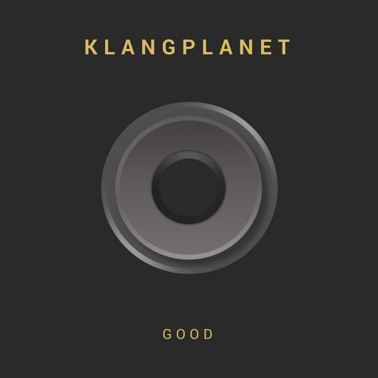 Klangplanet - Good