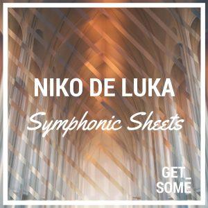 Sidekick Story - Niko De Luka
