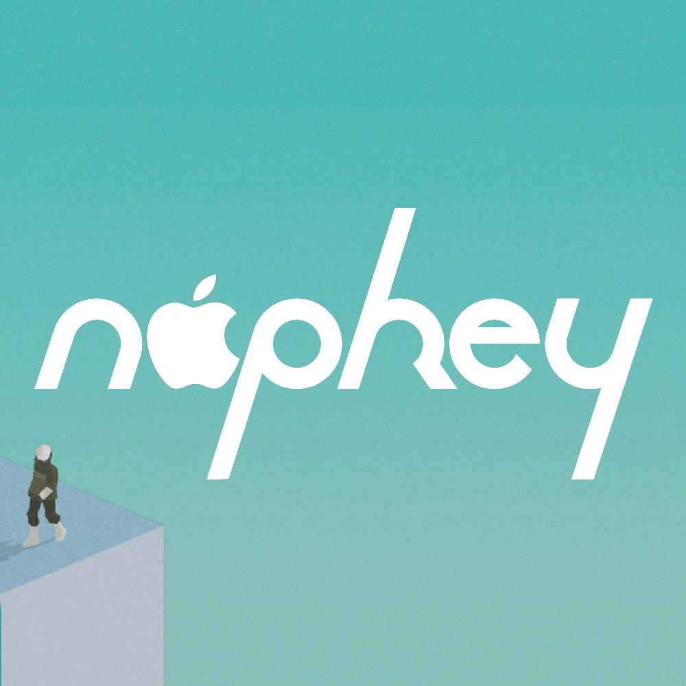 Apple Invites Napkey For Live Performance