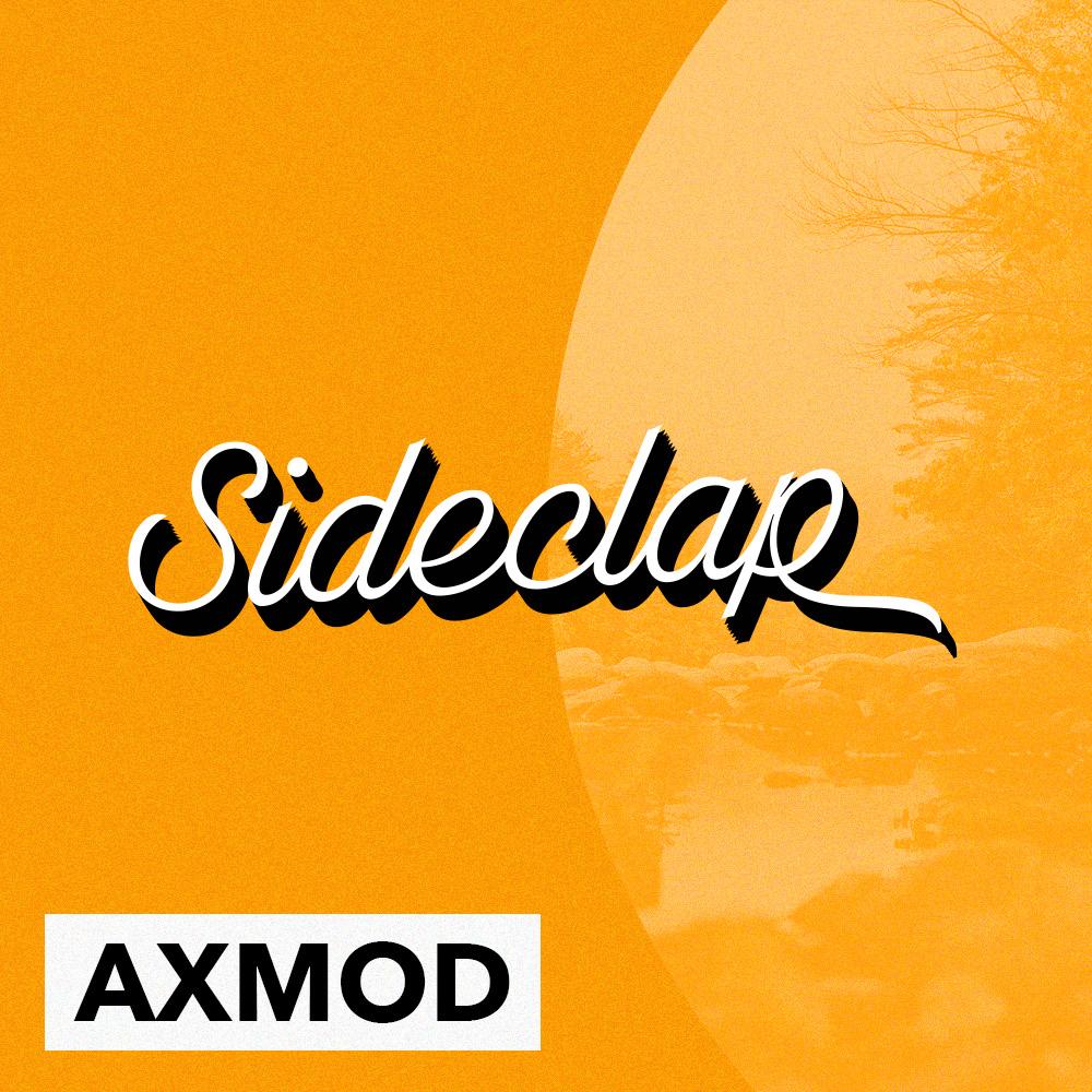 Sideclap - AxMod