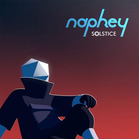 Napkey Solstice Album