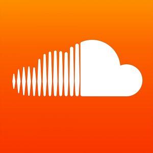 SoundCloud Partners