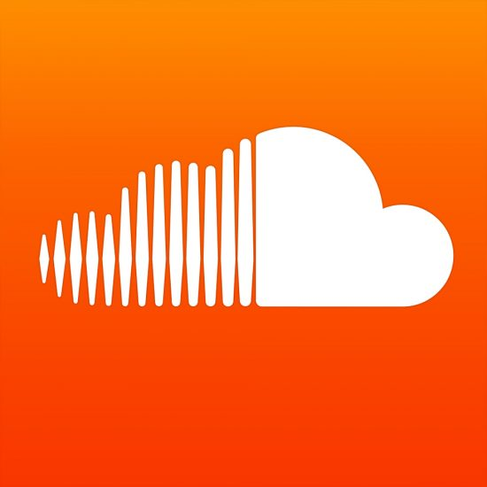 SoundCloud Partners