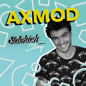 Sidekick Story AxMod