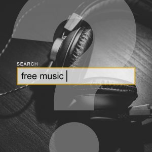 Are Free MP3 Websites Disappearing ?