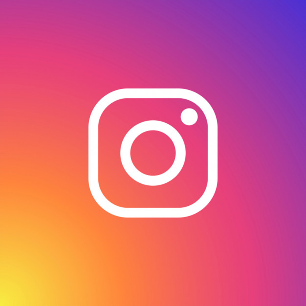 Instagram Is Deleting Fake Likes, Followers & Comments