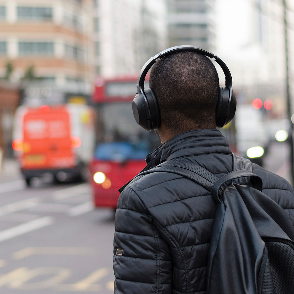 Torrent, Free MP3: 1/3 Of Listeners Obtain Music Illegally