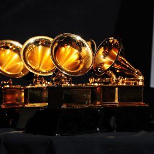 Grammy 2019 Nominees