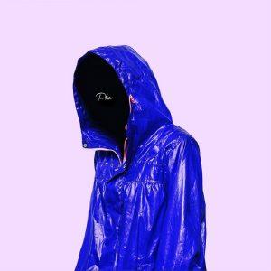 Pluüm Reveals Electro Chill 'Help Me'