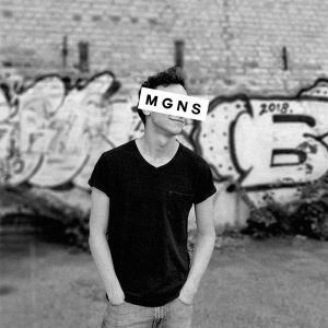 MGNS Sideclap