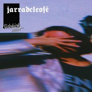jarradcleofé - night&dayquil