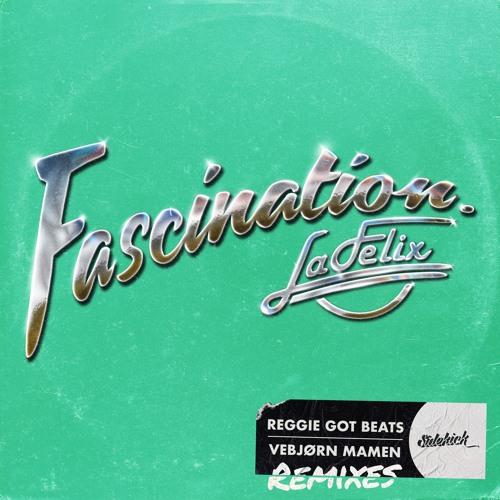 Fascination La Felix