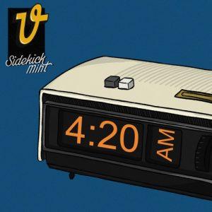 4:20 am