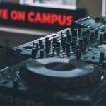 Pioneer Corp. Is Leaving Industry & Will Sell Pioneer DJ