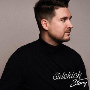 Vilda - Sidekick Story