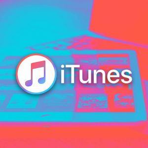 Apple Is Breaking Up & Replacing iTunes Music App