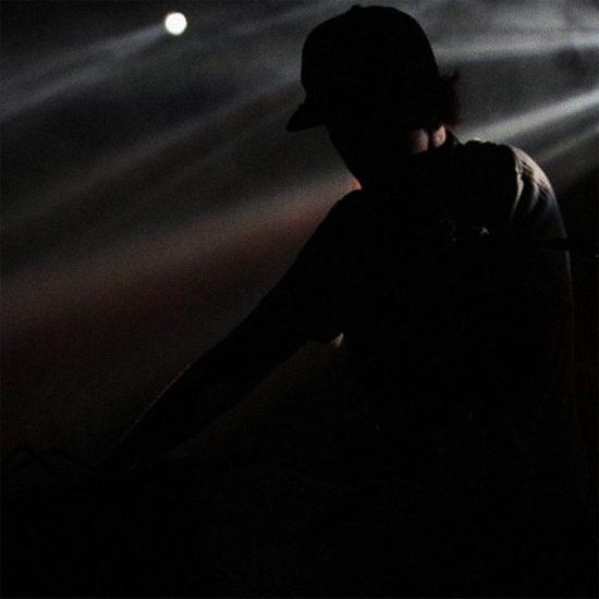 French producer TKNIK reveals Daft Punk leak