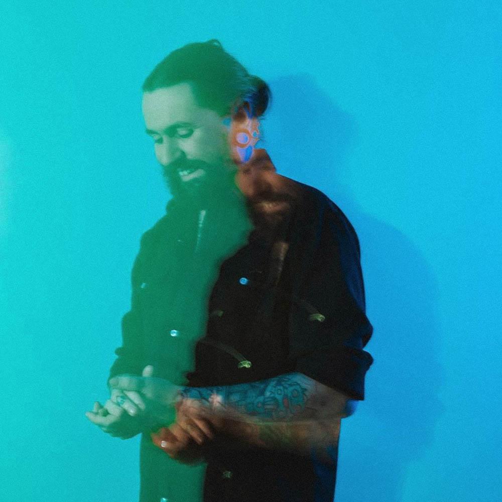 Ben Pearce 'London Love' Remix